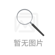 郑州高温通风蝶阀-郑州中南阀门有限公司-高温通风蝶阀厂家出售图片