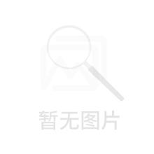 手机APP制作 ios android 微网站APP