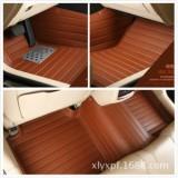 供应用于内部清洁的汽车脚垫