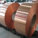 高精磷铜带,C5120磷铜带图片