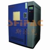 供应温控式砂尘试验箱可调式砂尘环境试验箱品牌产品特殊定做