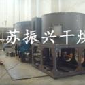 H酸专用闪蒸干燥机图片