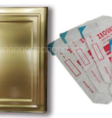 三聚PVC透明胶图片/三聚PVC透明胶样板图 (3)