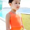 供应用于的童装代理品牌童装韩版童装。童装货源,童装双代理
