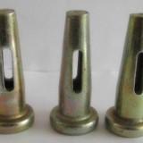 供应用于其他的铝膜板销钉