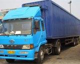 供应用于的珠海到乌市轿车托运公司