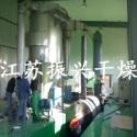 碳化硅旋转闪蒸干燥机生产厂家图片