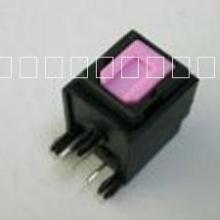 供应光纤端子DLR-1120
