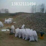 山东5-8厘米变压器鹅卵石厂家图片