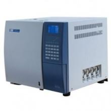 供应液氧中烃类杂质分析专用气相色谱仪图片