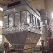 硬脂酸钙专用干燥机图片
