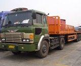供应大连到广州轿车托运公司