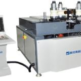 供应重型数控滚弯机/弯管机/弯曲机/圆弧机/折弯机