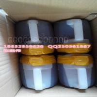 供应用于变压器灌封材的变压器环氧电子灌封胶厂家供应商