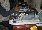 供应西安三星液晶电视维修