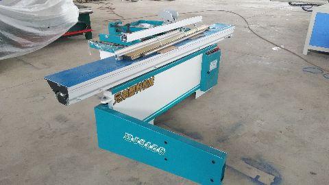 供应用于下料的塑料板下料机尽在兄弟机械,精心造,质量可靠