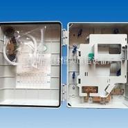 厂家直销优质室内外分纤箱与分光箱图片