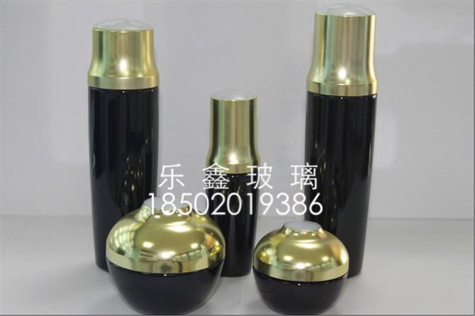 供应化妆品玻璃瓶,化妆品瓶子,化妆品玻璃瓶批发