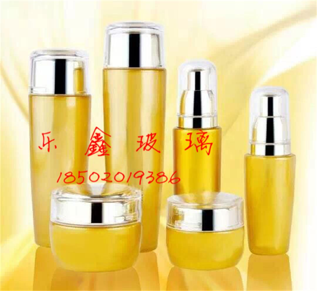 广州优质化妆品容器采购,广州化妆品容器采购,化妆品容器采购