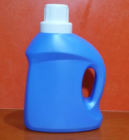 供应洗衣液瓶子