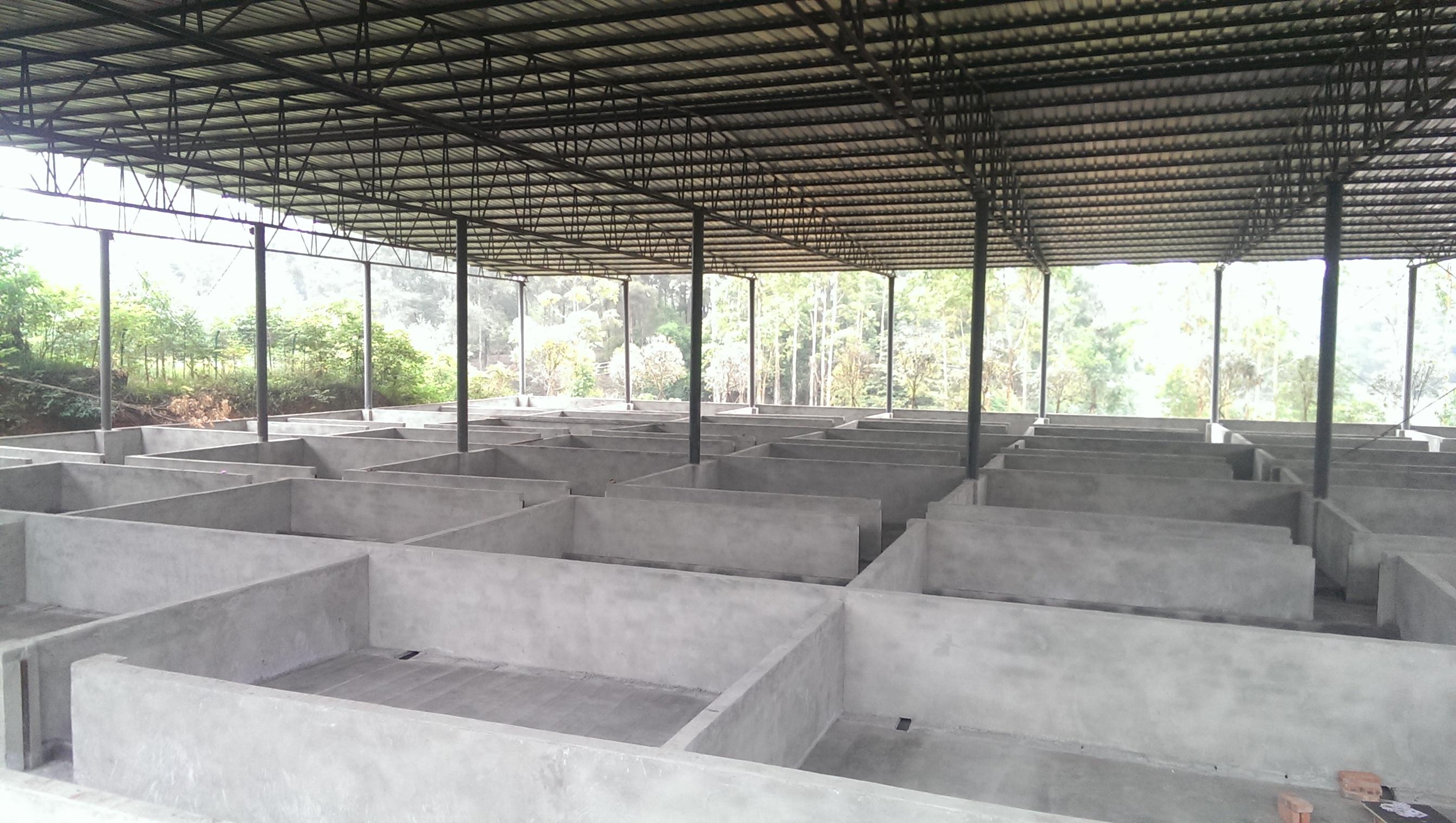 甘孜藏族丹巴县出售豆渣