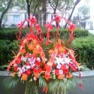 静安区新闸路石门二路北京西路附近图片