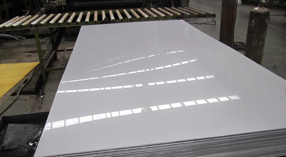 佛山/生产 冷轧304不锈钢板 零售各种材质不锈钢板|佛山钢板现货