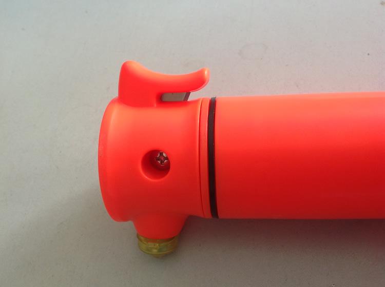 多功能手电筒图片/多功能手电筒样板图 (2)