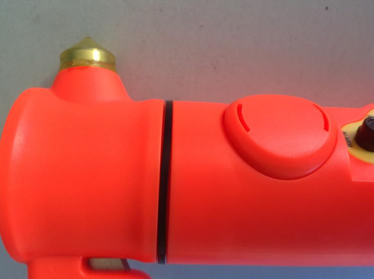多功能手电筒图片/多功能手电筒样板图 (3)
