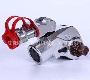 JIEKE 专业的液压扳手生产厂家