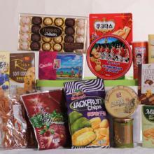 青岛进口食品注意事项|青岛虎桥食品进口报关行