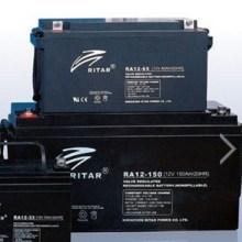 供应瑞达蓄电池RA12-65瑞达蓄电池价格