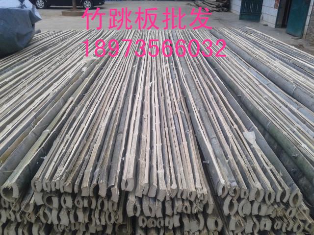 竹架板批发价格,竹架板规格