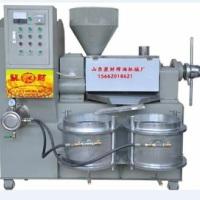 莫力达瓦达翰尔族自治州液压榨油机
