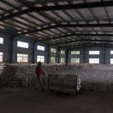 供应用于是有机化工的的二甲苯湖北武汉现货供应