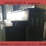 供应YB27/GZS11美式箱变,温州美式箱变供应商,美式箱变批发商