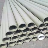 供应PPH管//PPH管道//广泛应用于化工 电厂 制药 钢厂 食品农业灌溉 产品质保一年.销售热线 136452838