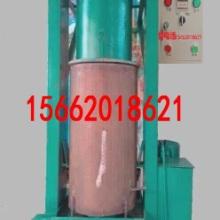 供应湖南长沙榨油机香油机;电脑控制液压榨油机图片
