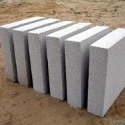 外墙防火保温板水泥发泡板