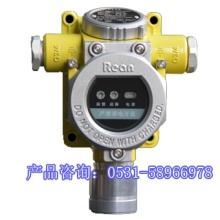 氮气探测器 在线监测高氮报警装置
