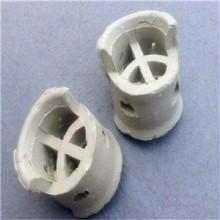 供应用于化工的陶瓷共轭换填料