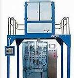 供应河北粮食类自动包装机生产厂家