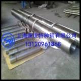 供应用于|工业冶炼的上海Hastelloy B-2棒材Hastelloy B-2锻件