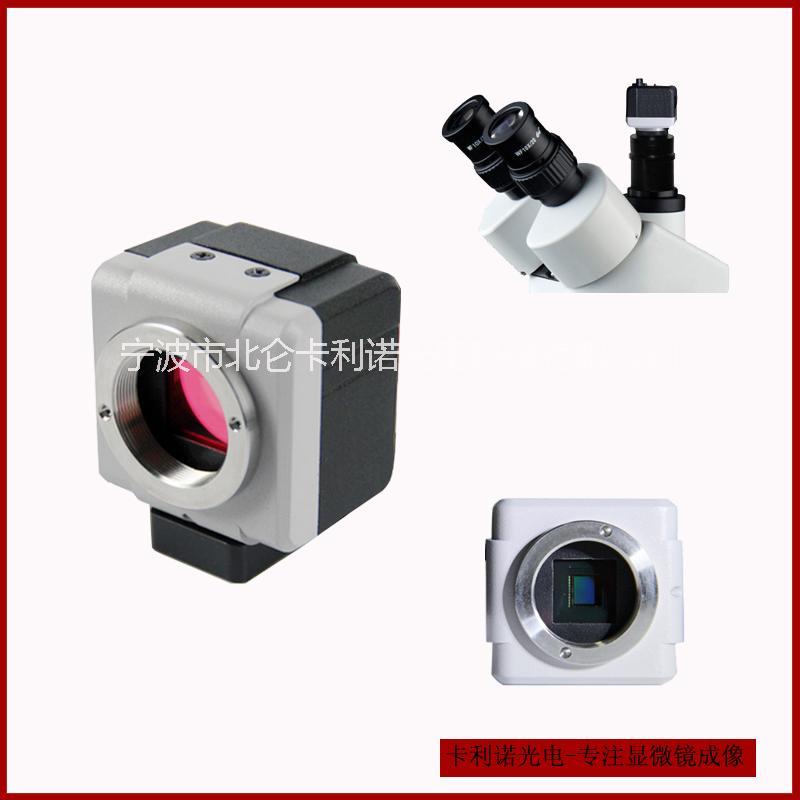 130 万像素  usb 显微镜摄像头  工业摄像头 型号 :cby132-h