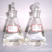 销售现货硫醇