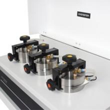 供应用于膜分离检测仪的分离膜渗透性测试仪|分离膜渗透仪批发