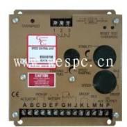 调速器 ESD5570E(GAC)图片