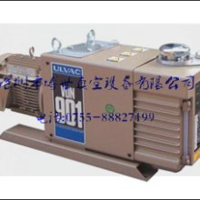 供应爱发科真空泵VDN901