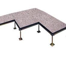 供应防静电活动地板