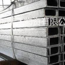 山东镀锌圆钢规格表
